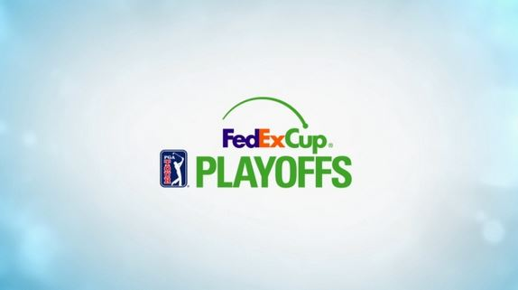 fedex cup projections Jordan spieth understands what's at stake at bmw championship and those bogeys knocked him out of the top five in the fedex cup projections for the moment.