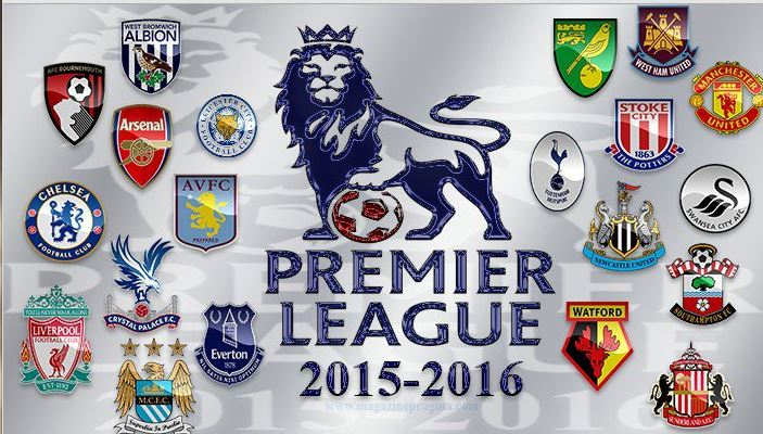This Weekend's Must-Watch Games In The English Premier League