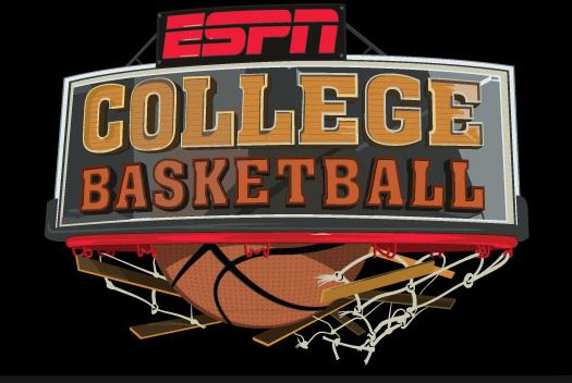Three College Basketball Games To Watch Tonight