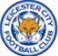 Leicester City Small