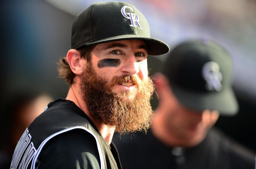 charlie-blackmon-mlb-texas-rangers-colorado-rockies1-850x560