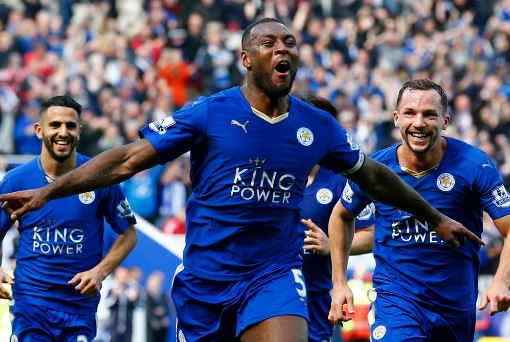 Casting the Leicester City Movie