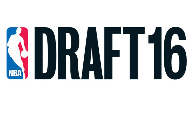 2016 NBA Mock Draft