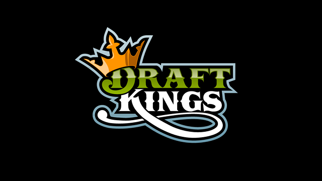 DraftKings DFS Play of the Day: NASCAR Slingshot