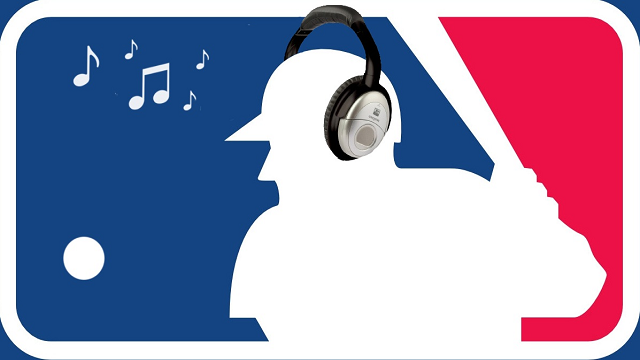 Walk-Up Music For The Red Sox: The Official Rankings