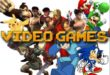 Our Staff's Favorite Video Games Of All-Time