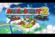 The Definitive List Of The 10 Best Mini-Games From Mario Party 2