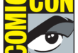 Comic-Con Was This Weekend And The New Trailers Are Awesome