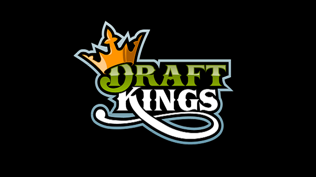 DraftKings DFS Play of the Day: NASCAR