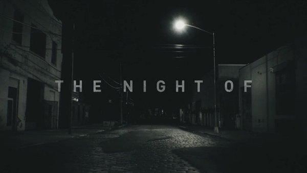 HBO's 'The Night Of' Recap Show: Episode 5
