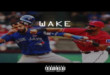 Joe Budden Released Another Drake Diss Titled 'Wake'