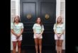 This Texas Sorority Recruitment Video Will Give You A Severe Headache