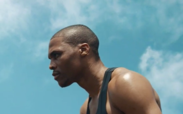 Jordan Brand Totally Took A Shot At Kevin Durant In This New Ad
