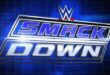 I Went To WWE SmackDown Tuesday Night And It Was Surprisingly Fun
