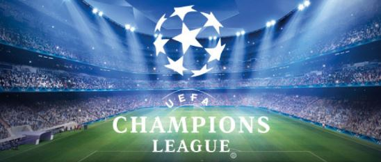 The Most Comprehensive UEFA Champions League Preview On The Internet
