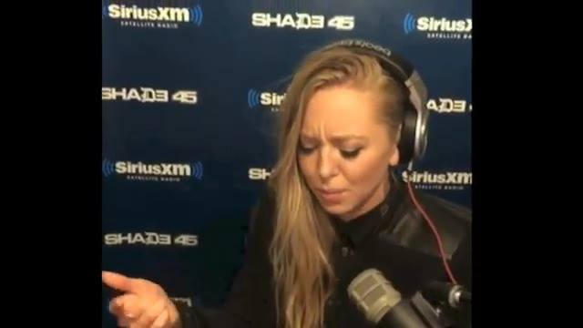 Portia Doubleday AKA Angela From 'Mr. Robot' Rapping Is As Awesome As You Would Think
