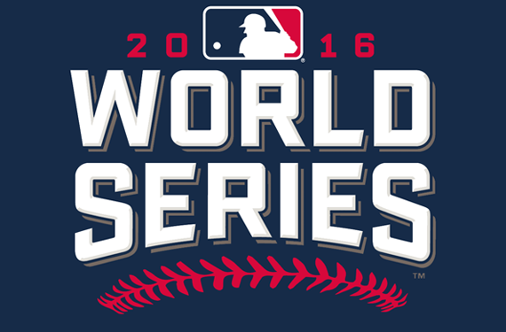 The Ledge's World Series Predictions