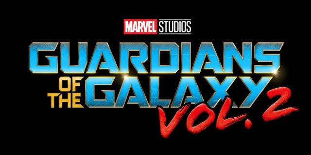 Marvel Releases First 'Guardians Of the Galaxy: Vol. 2' Trailer