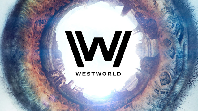 Recapping Westworld Before The Season Finale Tonight