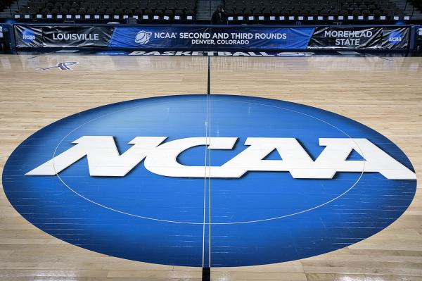 Now That We Have Finally Reached The Final Four, It Is Time To Revisit The Seedings