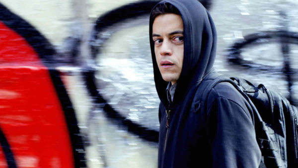 'Mr. Robot' Won't Be Returning Any Time Soon