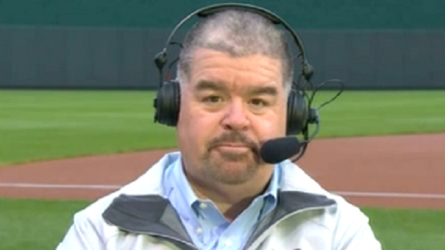 Red Sox Beat Writer Pete Abraham 'Apoligized' To Fan He Called Racist