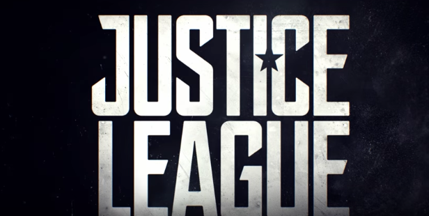 Watch The 'Justice League' Trailer Before March Madness Starts Today