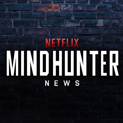 Start Your Morning With The Crazy New Netflix Trailer 'Mindhunter'