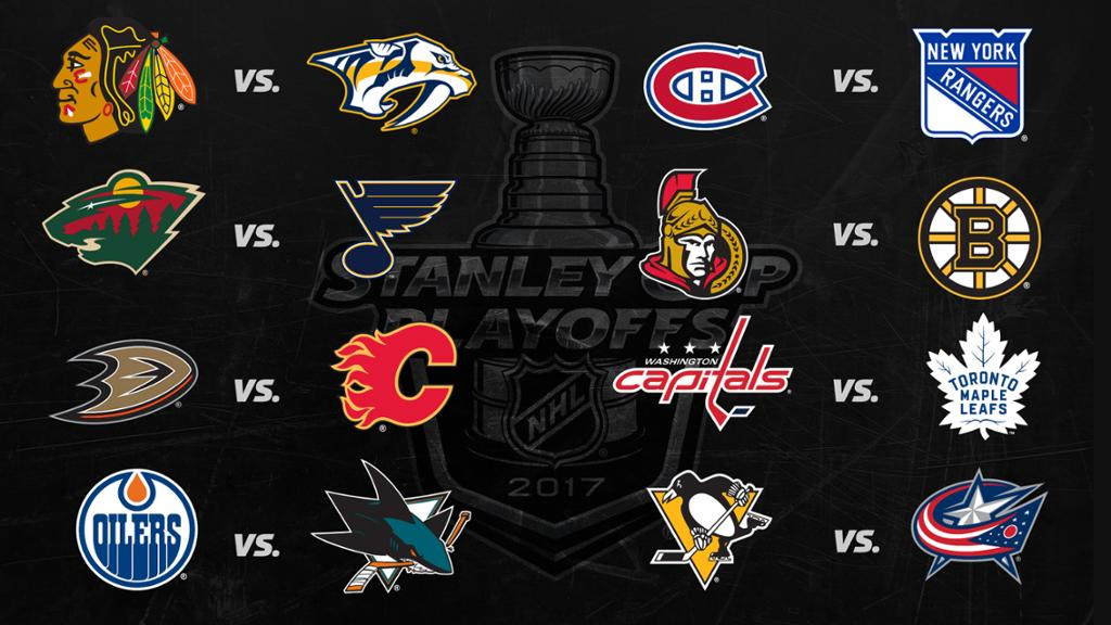 Stanley Cup Playoffs: Storylines to Follow