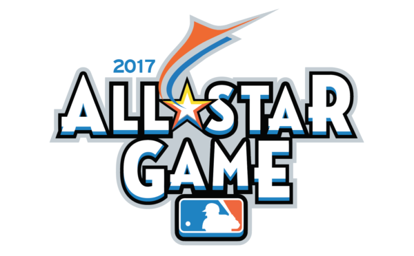MLB All-Star Game Lineups and Starting Pitchers Revealed