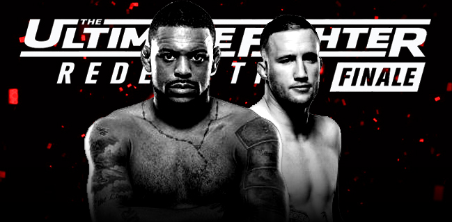 Big B's Ultimate Fighter 25 Finale: Preview and Predictions