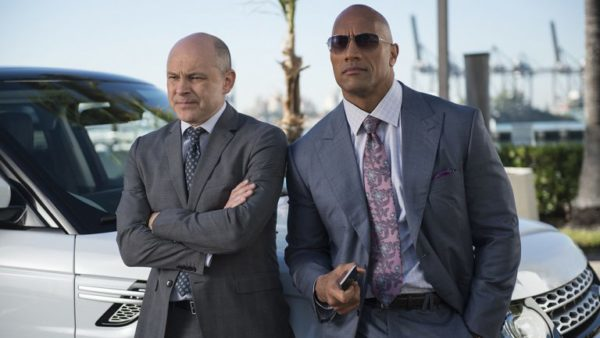HBO's 'Ballers' Season 3 Premieres Tonight; Watch the Trailer