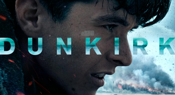 'Dunkirk' Will Be A Summer Hit, And Here's Why
