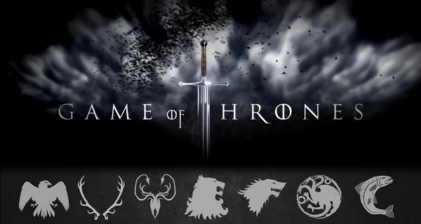 If You Would Read The Leaked 'Game Of Thrones' Script You Are Crazy