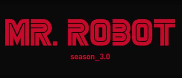 'Mr. Robot' Reveals Season 3 Premiere Date In Creepy, Awesome Teaser Trailer