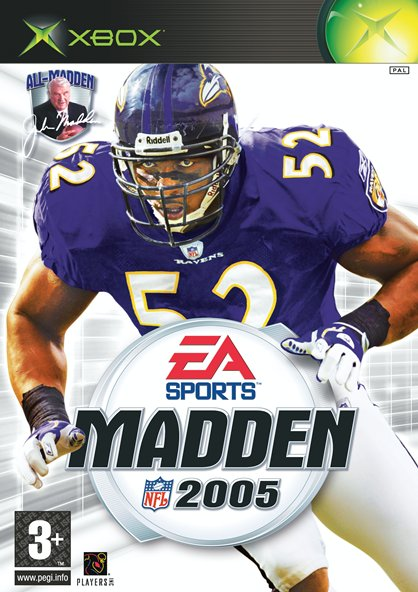 Looking Back At All Of The 'Madden Curse' Victims