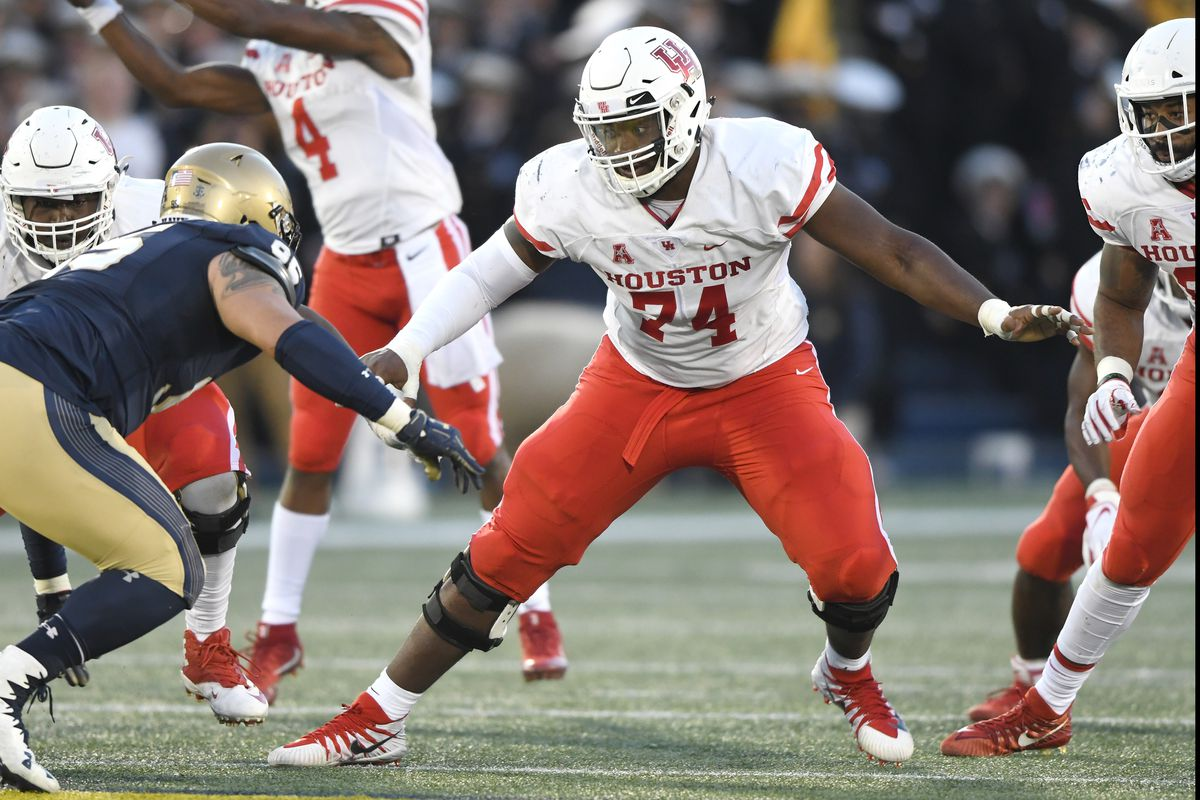 2020 NFL Draft: 20 small-school prospects to know