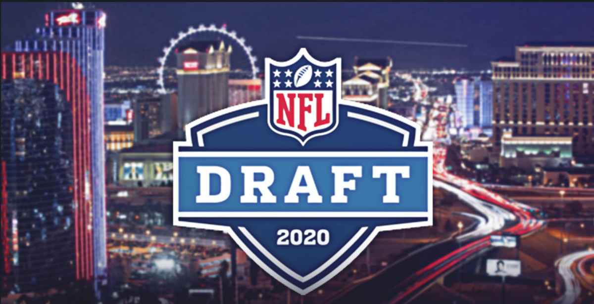2020 NFL Draft: Eight alternate options for the NFL to consider