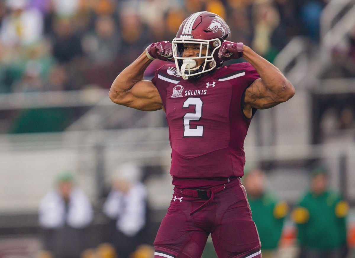 2020 NFL Draft: Scouting Combine defensive winners and losers
